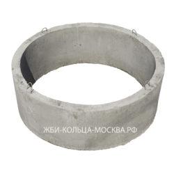 Кольцо стеновое КС 20-9